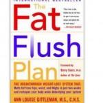Fat flush plan