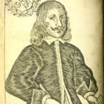 Nicholas Culpeper herbalist