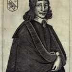 Nicholas Culpeper, 17th century herbalist
