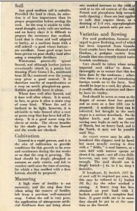 Growmore Linseed Leaflet p2