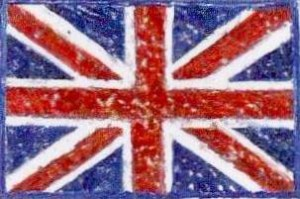 union_jack- Flax Farm supports non-GM and British Farming